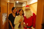 2013年12月聖誕HAPPY樂翻天竹北旗艦店1220:DSC_1888.JPG