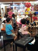 2013年07月份生日歡樂派對:1466545455.jpg