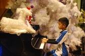 2019敲響幸福聖誕鐘-旗艦店12/23:竹北店 聖誕週DAY4_200111_0112.jpg