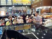 2013年08月份生日歡樂派對:1565189105.jpg