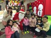 2014/12/20新竹聖誕趴:IMG_2256.JPG