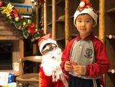 2019敲響幸福聖誕鐘-音樂城堡12/19:聖誕週 科園店 DAY1_200110_0009.jpg