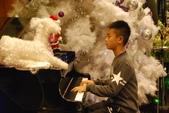 2019敲響幸福聖誕鐘-旗艦店12/23:竹北店 聖誕週DAY4_200111_0114.jpg