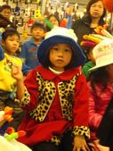 2013年01月份生日歡樂派對:1146230195.jpg