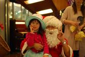 12月壽星活動照片:1208905559.jpg