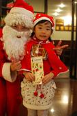 2010聖誕活動:1599669533.jpg