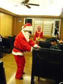 2009聖誕活動之老公公來囉:1073220090.jpg