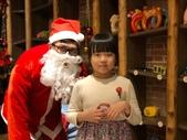 2019敲響幸福聖誕鐘-音樂城堡12/19:聖誕週 科園店 DAY1_200110_0034.jpg