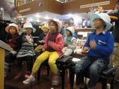 2012年12月份生日歡樂派對:1482609960.jpg