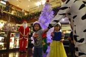2018音樂狂歡節瘋耶誕-旗艦店12.22:竹北聖誕Day4_181224_0064.jpg