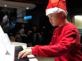 2019敲響幸福聖誕鐘-音樂城堡12/23:聖誕週  科園店Day4_200111_0021.jpg
