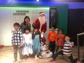 2018音樂狂歡節瘋耶誕-音樂城堡12.21:科園聖誕Day3_181222_0002.jpg