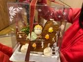 2019敲響幸福聖誕鐘-新竹本店12/24:1224_191225_0042.jpg
