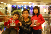 2010聖誕活動系列-巧克力DIY:1296359654.jpg