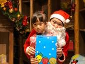 2019敲響幸福聖誕鐘-音樂城堡12/20:聖誕週 科園店 DAY2_200110_0014.jpg