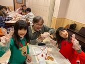 2019敲響幸福聖誕鐘-新竹本店12/24:1224_191225_0077.jpg