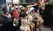 2013年06月份生日歡樂派對:1564844224.jpg