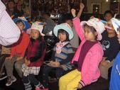 2012年12月份生日歡樂派對:1482609952.jpg