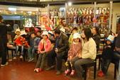 2013年12月份生日歡樂派對:DSC_3238.JPG