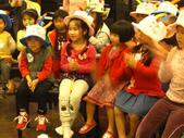 2013年04月份生日歡樂派對:1638114017.jpg