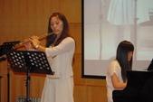 ♬鴻韻個別班學生音樂發表會 ♪:1540186847.jpg