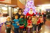 2013年12月聖誕HAPPY樂翻天竹北店1225:DSC_4364.JPG