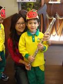 20130111拿莎幼稚園參訪:1546383052.jpg