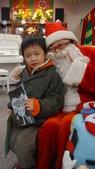 2013年12月聖誕HAPPY樂翻天新竹店1224:DSC03016.JPG