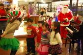 2013年12月聖誕HAPPY樂翻天竹北店1225:DSC_4584.JPG