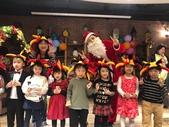 2018音樂狂歡節瘋耶誕-音樂城堡12.21:科園聖誕Day3_181222_0065.jpg