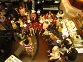 2013年04月份生日歡樂派對:1638114011.jpg