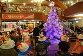 2013年12月份生日歡樂派對:DSC_3240.JPG