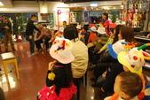 2013年12月份生日歡樂派對:DSC_3270.JPG