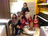 2018音樂狂歡節瘋耶誕-音樂城堡12.21:科園聖誕Day3_181222_0080.jpg