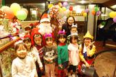 2011年鴻韻聖誕PARTY:1732336777.jpg