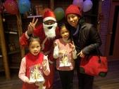 20141220科園聖誕趴:37277.jpg