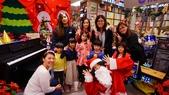 2018音樂狂歡節瘋耶誕-新竹本店12.20:新竹聖誕Day2_181221_0022.jpg