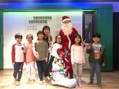 2018音樂狂歡節瘋耶誕-音樂城堡12.21:科園聖誕Day3_181222_0083.jpg