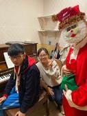 2019敲響幸福聖誕鐘-新竹本店12/24:1224_191225_0163.jpg