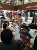 2013年08月份生日歡樂派對:1565189113.jpg