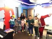 2018音樂狂歡節瘋耶誕-音樂城堡12.19:科園聖誕Day1_181221_0014.jpg
