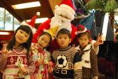 2010聖誕活動:1599669500.jpg