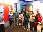 2018音樂狂歡節瘋耶誕-音樂城堡12.19:科園聖誕Day1_181221_0015.jpg