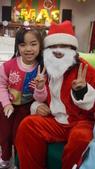 2013年12月聖誕HAPPY樂翻天新竹店1221:DSC02003.JPG
