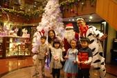 2018音樂狂歡節瘋耶誕-旗艦店12.25:竹北聖誕Day6_181226_0023.jpg