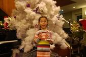 2019敲響幸福聖誕鐘-旗艦店12/21:聖誔週 竹北店DAY3_200111_0392.jpg