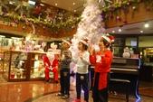 2018音樂狂歡節瘋耶誕-旗艦店12.25:竹北聖誕Day6_181226_0030.jpg