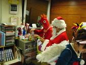 2009聖誕活動之老公公來囉:1073220082.jpg