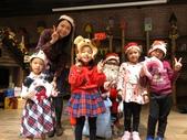 2019敲響幸福聖誕鐘-音樂城堡12/19:聖誕週 科園店 DAY1_200110_0027.jpg