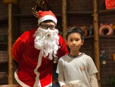 2019敲響幸福聖誕鐘-音樂城堡12/19:聖誕週 科園店 DAY1_200110_0040.jpg
